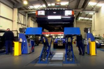 Engine Maintenance – For a Long Lasting Car