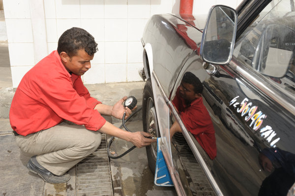 Tire maintenance, Car Tire, Tyre maintenance ,