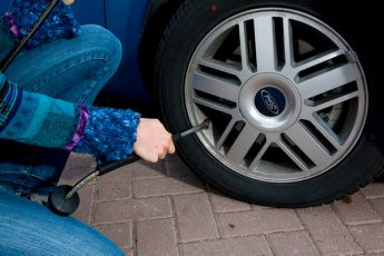 Top Tyre maintenance tips