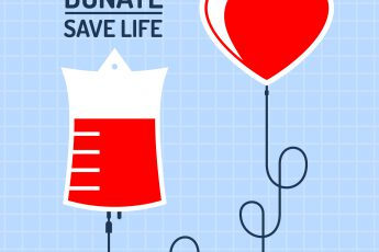 Why You Should be a frequent Blood Donor